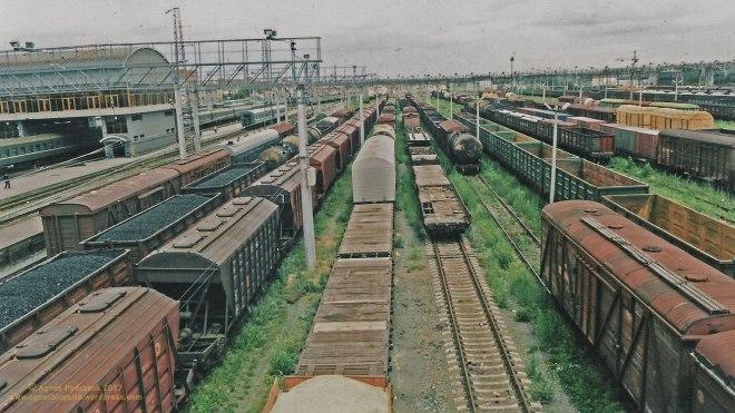 Archiv_6-TscheljabinskBG