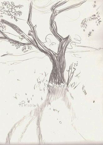 20170731_Baum