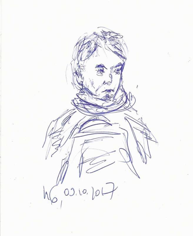 20171002_s-bahn-1BG