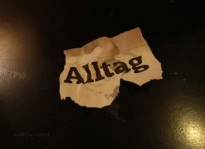 alltag-001-2018