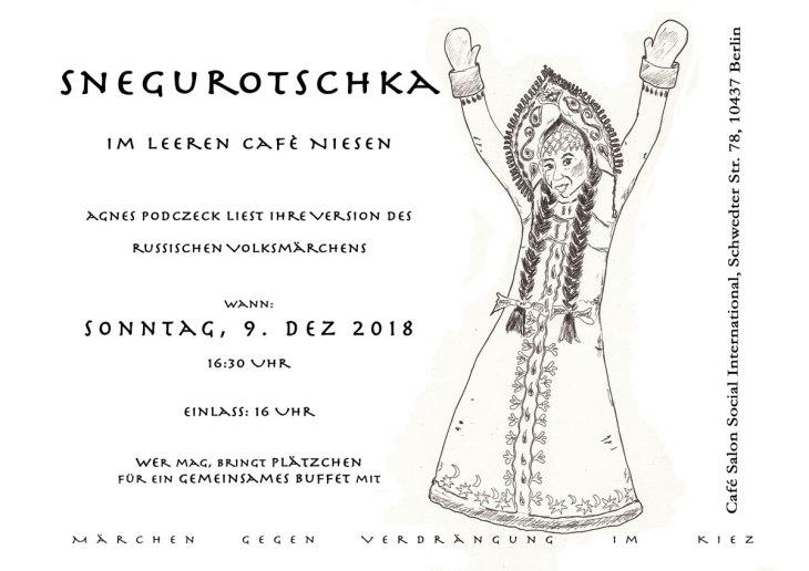 snegurotschka_neuBG