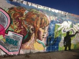 20190216_Mauer_Graffiti14bg