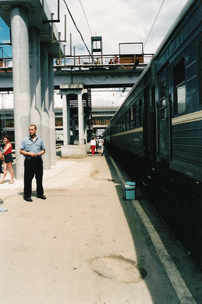 5-TscheljabinskBG