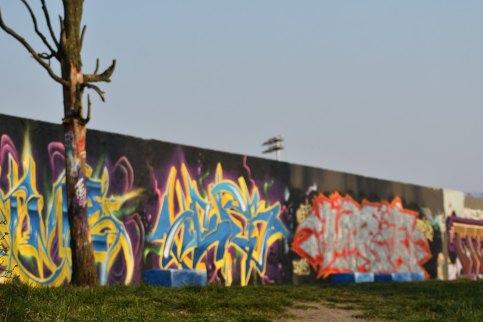 20200328_Mauerpark_001
