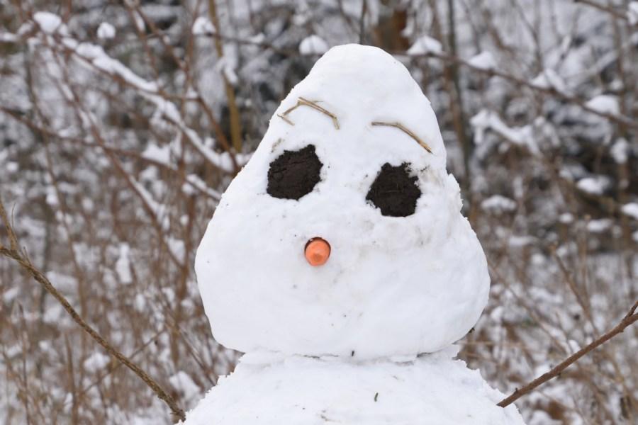 Ver-SCHN-EE-a-ufpause zum Winterferienstart